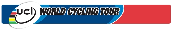 UCI-world_cycling_tour_LOGO